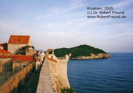 Kroatien-2005.jpg