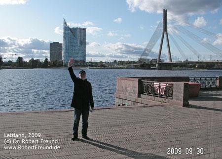 Lettland-2009.jpg