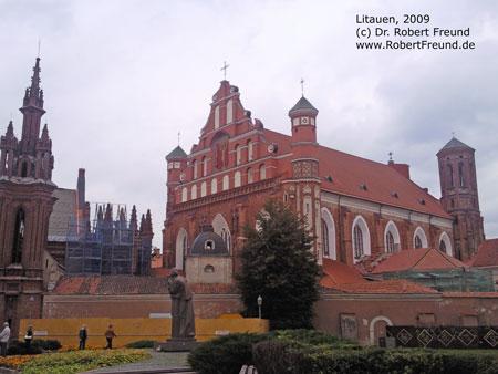 Litauen-2009.jpg