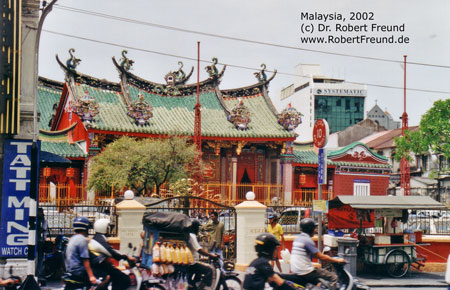 Malaysia-2002.jpg