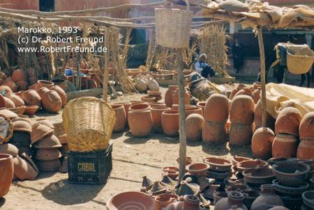 Marokko-1993.jpg
