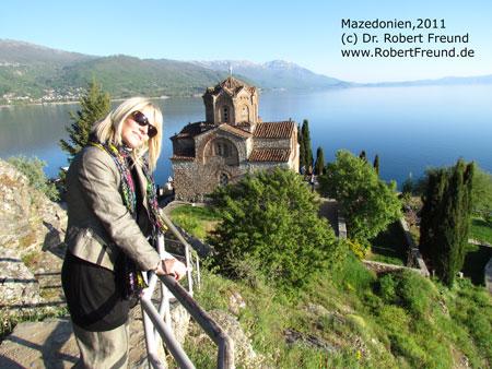Mazedonien-2011.jpg