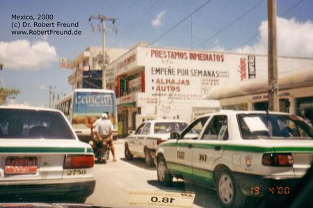 Mexico-2000.jpg