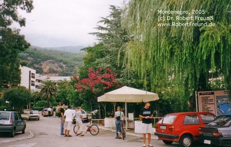 Montenegro-2005.jpg