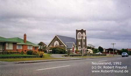 Neuseeland-1992.jpg