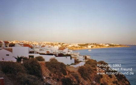 Portugal-1992.jpg