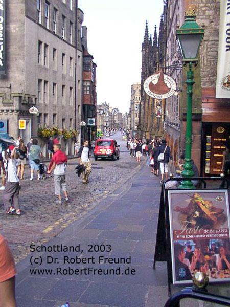 Schottland-2003.jpg