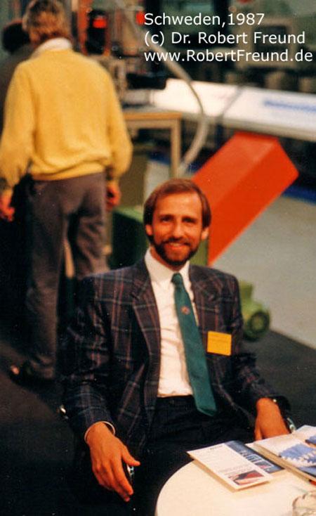 Schweden-1987.jpg