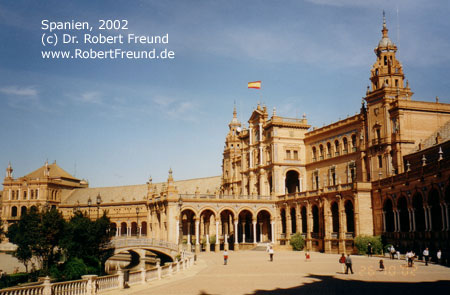 Spanien-2002.jpg