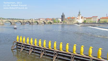 Tschechien-2011.jpg