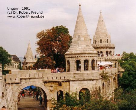 Ungarn-1991.jpg