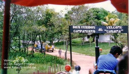 Venezuela-1989.jpg