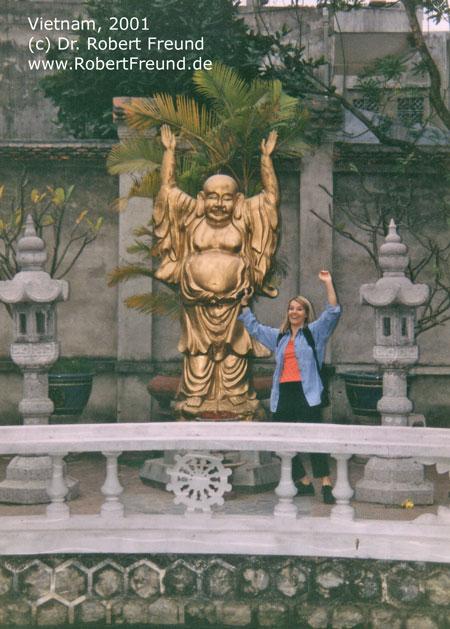 Vietnam-2001.jpg