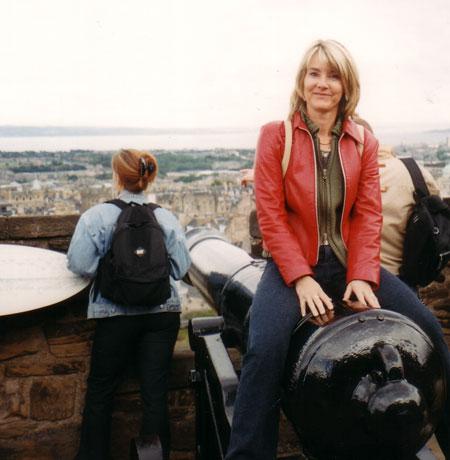 Edinburgh-01.jpg