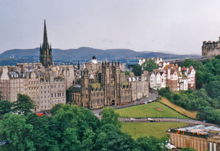 Edinburgh-03.jpg