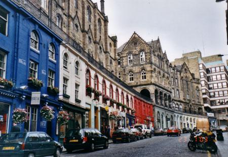 Edinburgh-05.jpg
