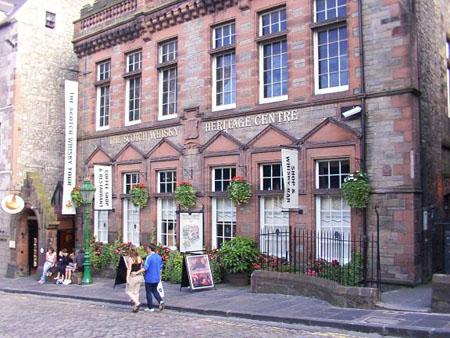 Edinburgh-06.jpg