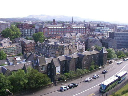 Edinburgh-07.jpg
