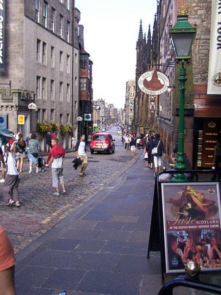 Edinburgh-08.jpg