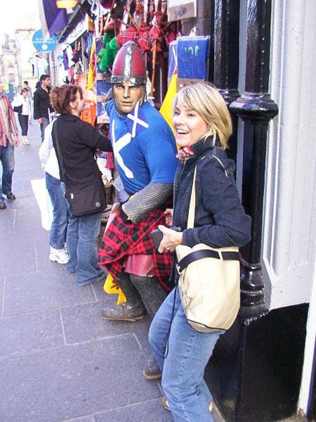 Edinburgh-09.jpg