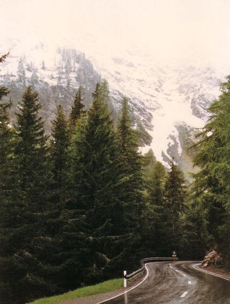 St-Moritz-03.jpg