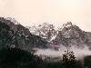 St-Moritz-02.jpg