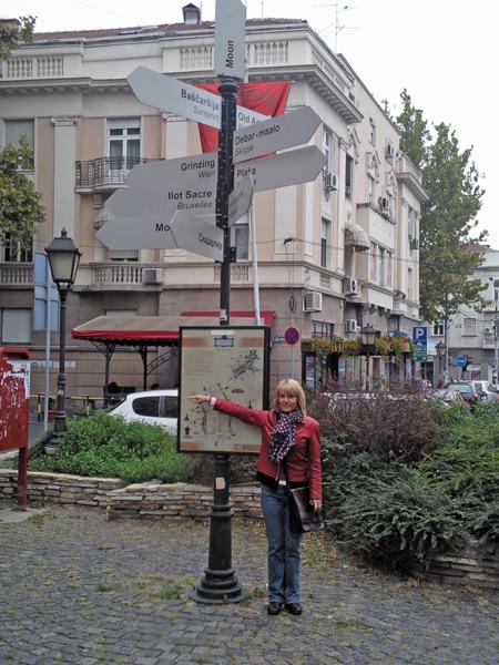 Belgrad-01.jpg