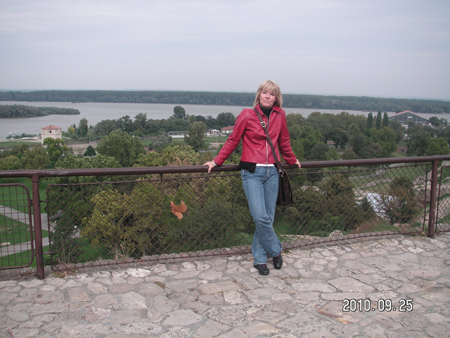 Belgrad-04.jpg