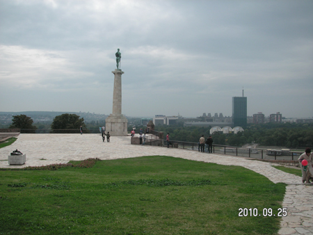 Belgrad-05.jpg