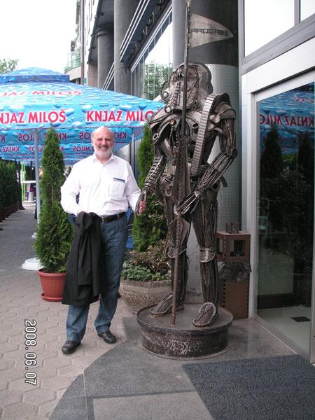 Belgrad-09.jpg