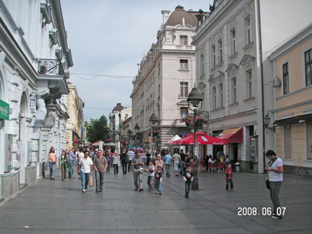 Belgrad-11.jpg