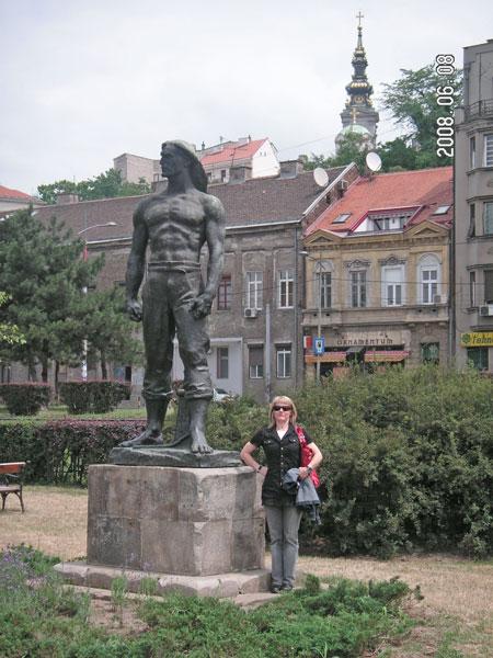 Belgrad-16.jpg