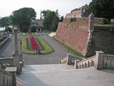 Belgrad-18.jpg