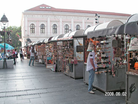 Belgrad-20.jpg