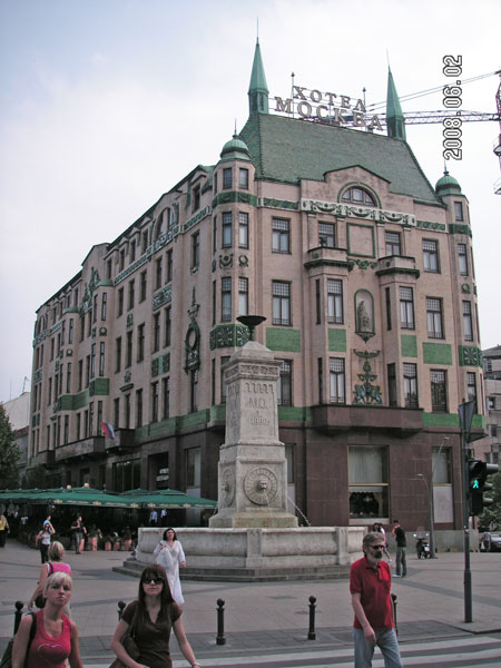Belgrad-22.jpg