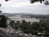 Belgrad-06.jpg