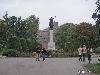 Belgrad-08.jpg