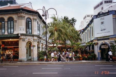 Singapur-04.jpg