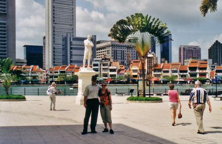 Singapur-08.jpg