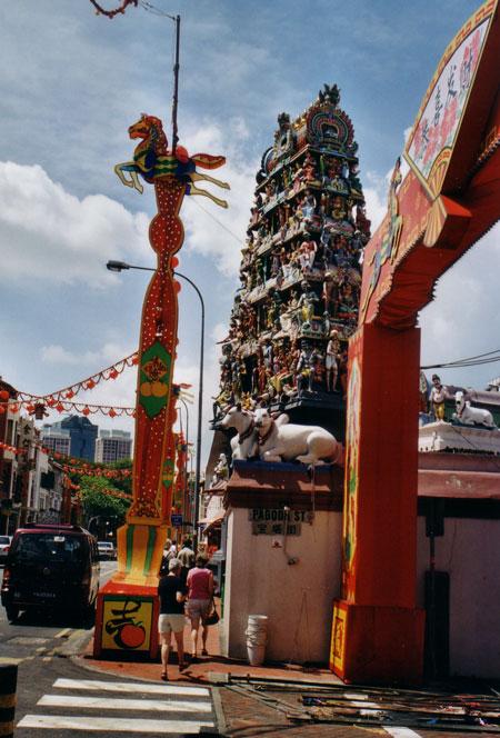 Singapur-09.jpg