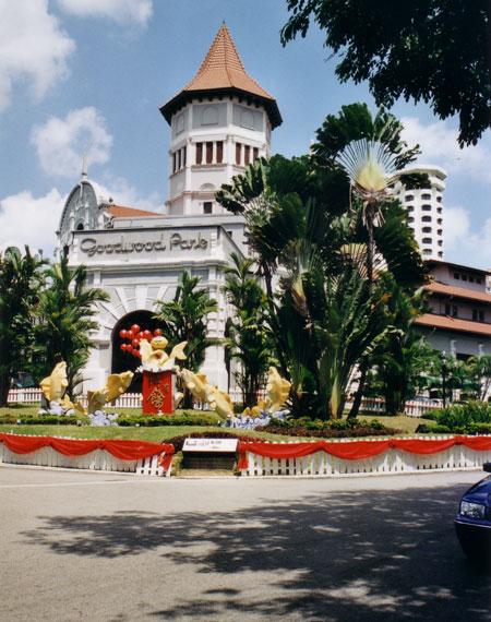 Singapur-10.jpg