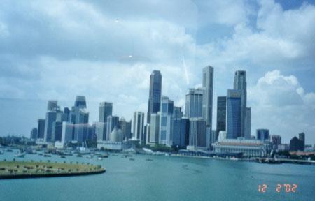 Singapur-11.jpg