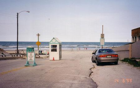 Daytona-Beach-01.jpg