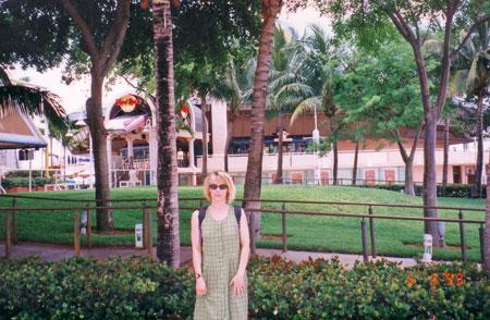 Miami-02.jpg