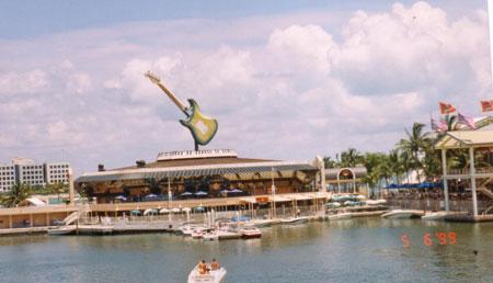 Miami-03.jpg