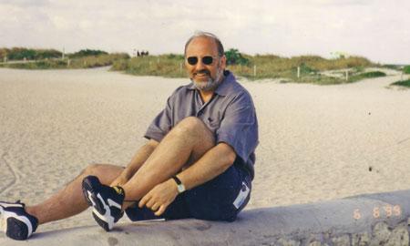 Miami-04.jpg