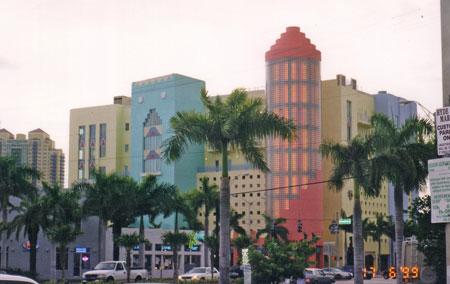 Miami-05.jpg