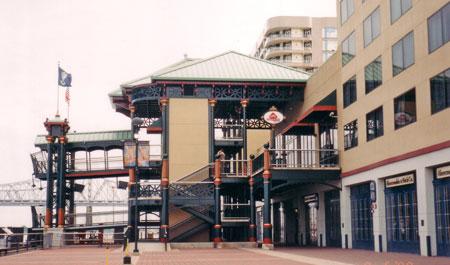 New-Orleans-01.jpg