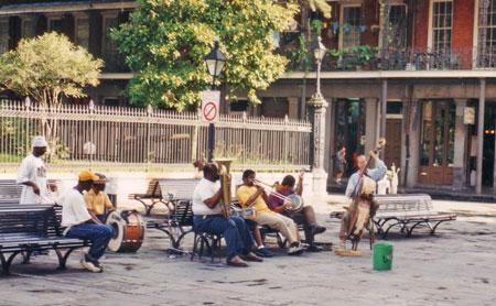 New-Orleans-05.jpg