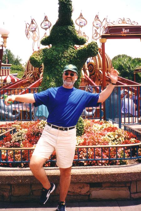Walt-Disney-01.jpg